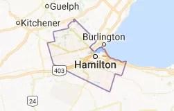 Automatic Doors Hamilton