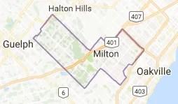 BBG Renovation Milton