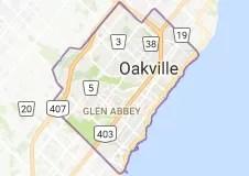 Access Control Oakville