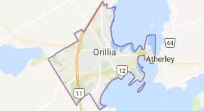 BBG Renovation Orillia