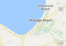 BBG Renovation Wasaga Beach