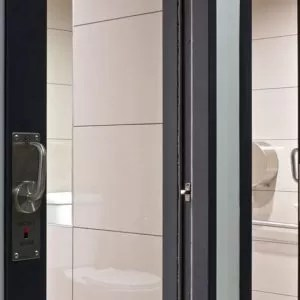 Automatic Washroom Systems – Supply Only- We Do That!