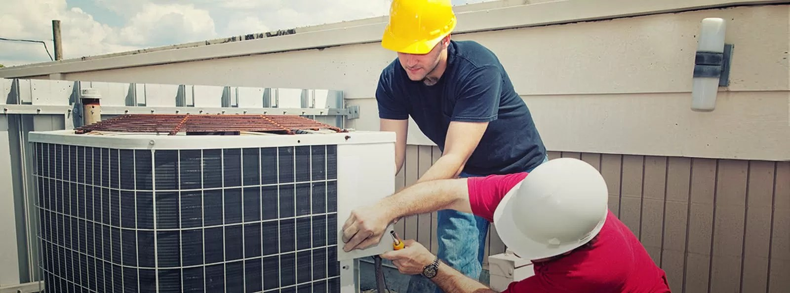 air conditioning services surrey