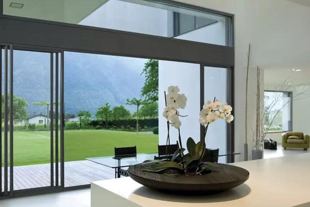 sliding doors secure