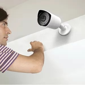 Detailed Guide to a Home Security Camera System Do it Yourself