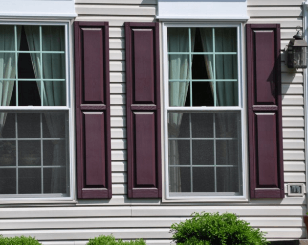 windows secure