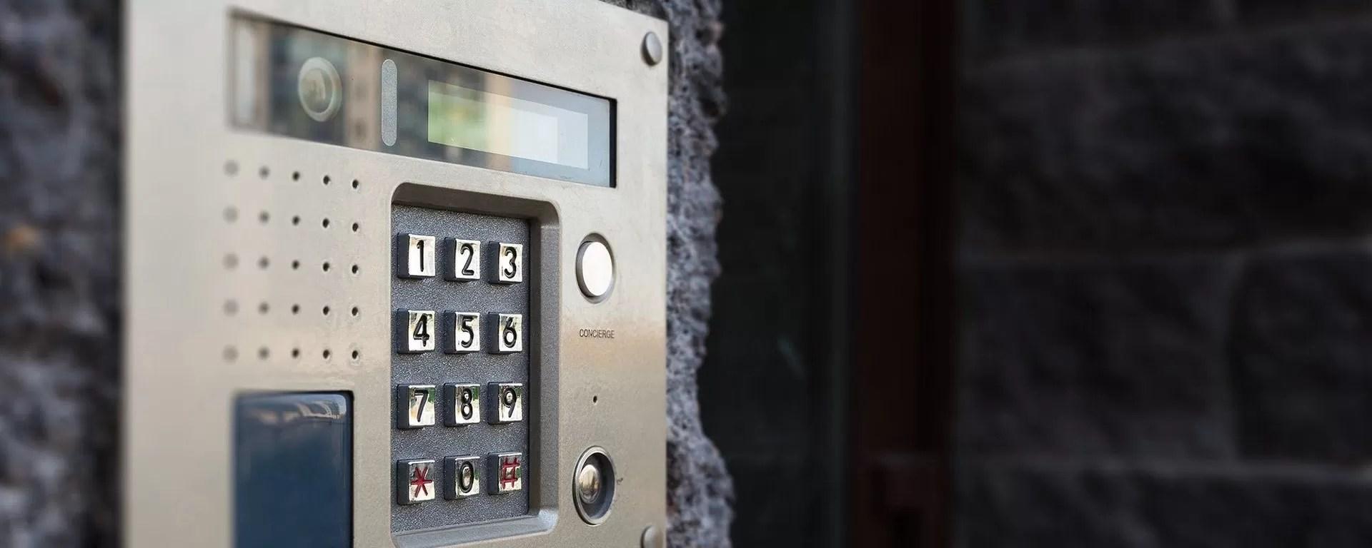 Door Security Services Christchurch Door Security Services Christchurch christchurch security services security products christchurch