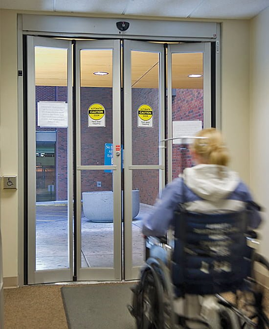 door-concepts_221