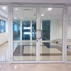 What is the cost of installing automatic Sliding and Swing doors in Ontario?