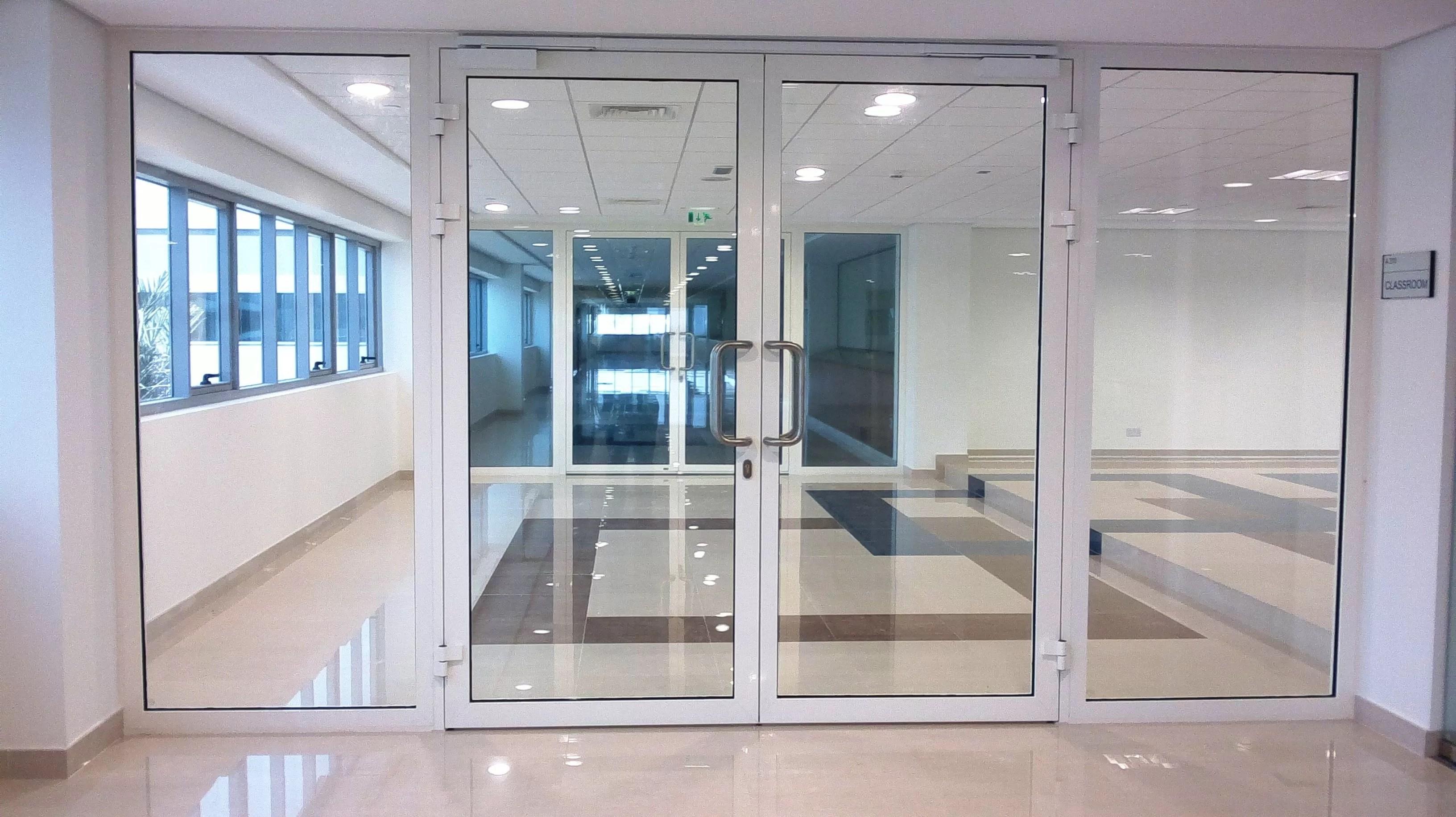 monumental glass door building glass door glass door l 815dd423051cf549