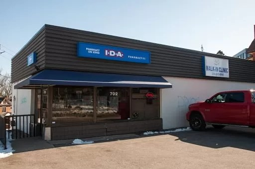 IDA Pharmacy kitchener
