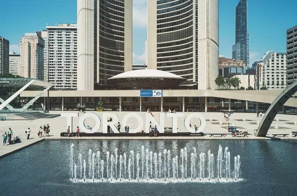 Toronto Municipal Bylaws 1030722 960 720