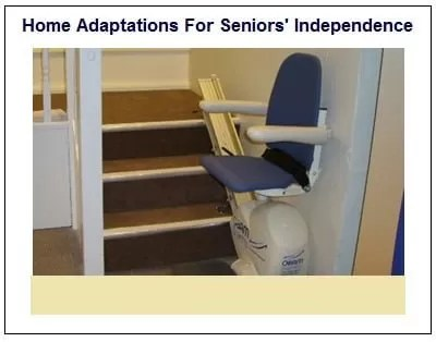 Home-Adaptations-For-Seniors-Independence-HASI