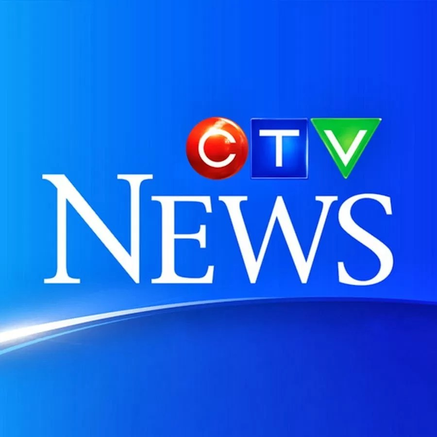 CTV News: Canada Headlines