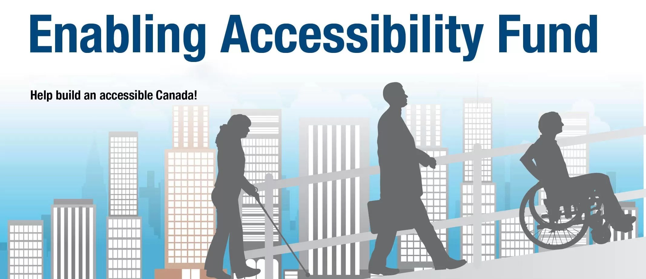 Making Businesses Accessible 'Right Thing To Do'