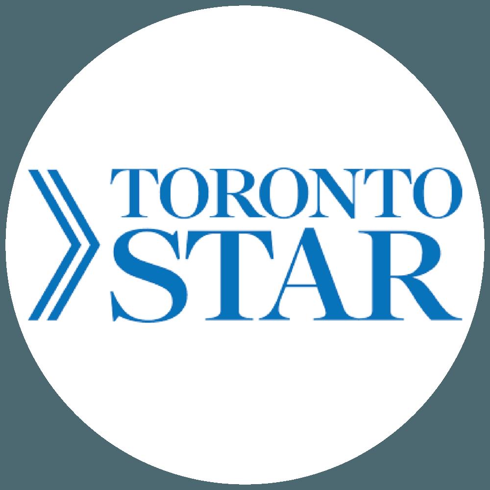 Toronto Star Top stories