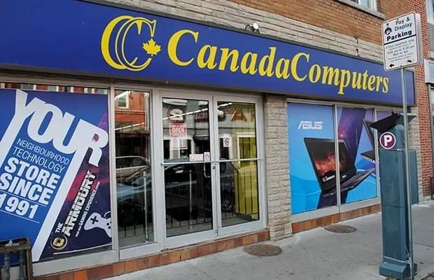 canada_computers