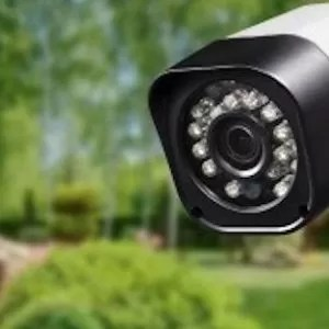 Types of Security Cameras   Swann Security
