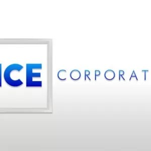 Dice Corporation announces new VP of Sales and new BDM