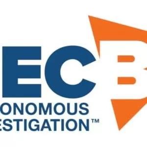 SecBI partners with Intelligent Wave to bring Autonomous Investigation to Japanese enterprises