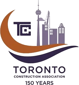 Toronto Construction Association TCA