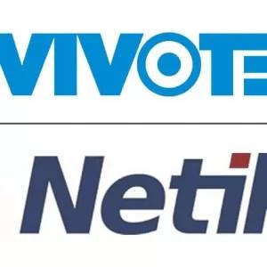 Vivotek transfers surveillance capabilities to SBB