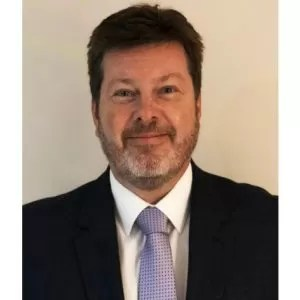 360 Vision Technology promotes Mark Rees to Managing Director