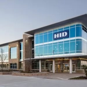 HID Global acquires Crossmatch from Francisco Partners