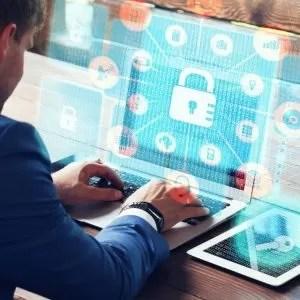 Dahua's 7 Modules of Cybersecurity – Dahua North America