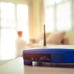 Extend Your Wi-Fi Range - 5 Tips for the Best Signal