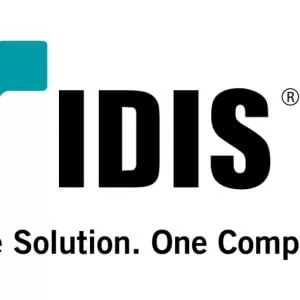IDIS Solution Suite wins 2018 SSI Security Solutions award