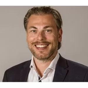 Magnus Malmström named CEO of Nexus