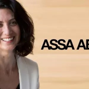 ASSA ABLOY EMEA appoints new Vice President, Digital and Access Solutions