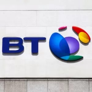 Deloitte and BT contracted as suppliers for National Enabling Programmes