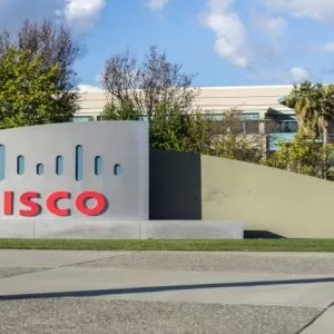 Cisco joins forces with the Police to help UK online safety