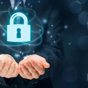 ISO 27001: Should be considered as a baseline standard for all businesses to achieve
