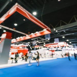 BSIA to create 'UK marketplace' for all IFSEC Global Shows