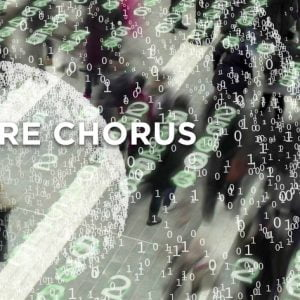 Secure Chorus publishes new white paper on Emergency Services Communications