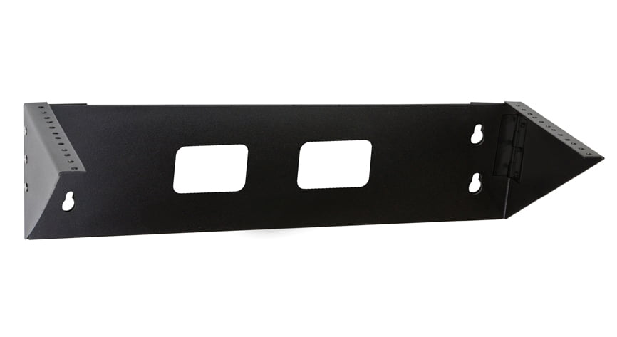 Video Mount Products