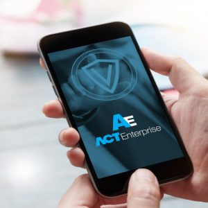 Vanderbilt integrates Aperio with latest ACT Enterprise access control solution