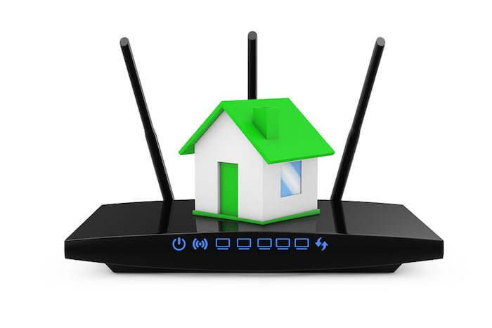 Benefits of a Wireless Hub-Free Security Cameras