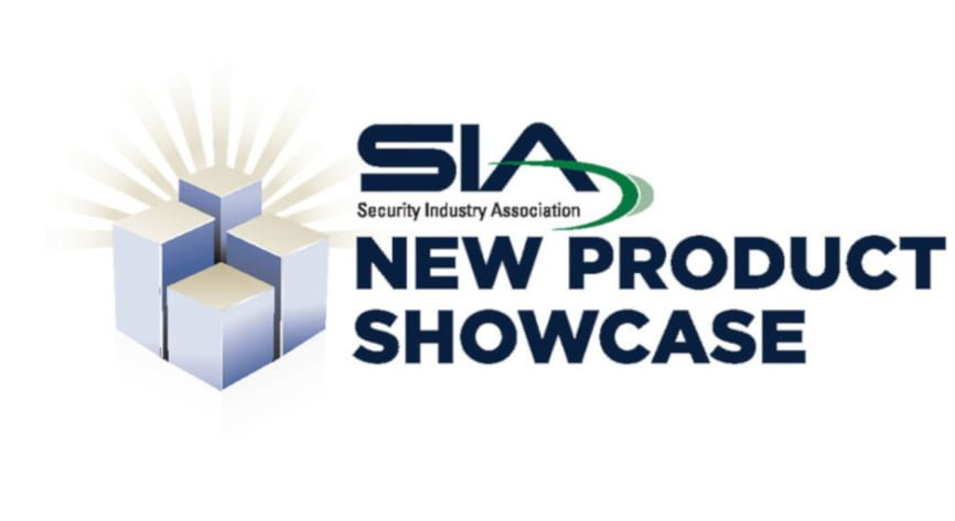 Entries are now open for the flagship awards programme at ISC West
