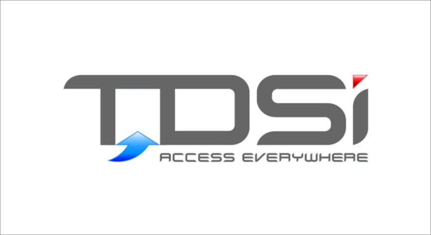TDSi launches new GARDiS software