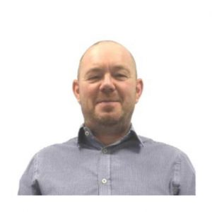 GJD appoints new Technical Support Adviser