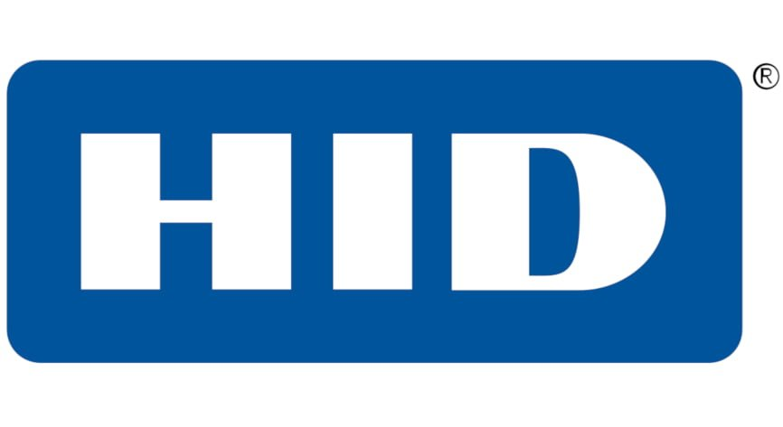 HID Global introduces HID ActivOne