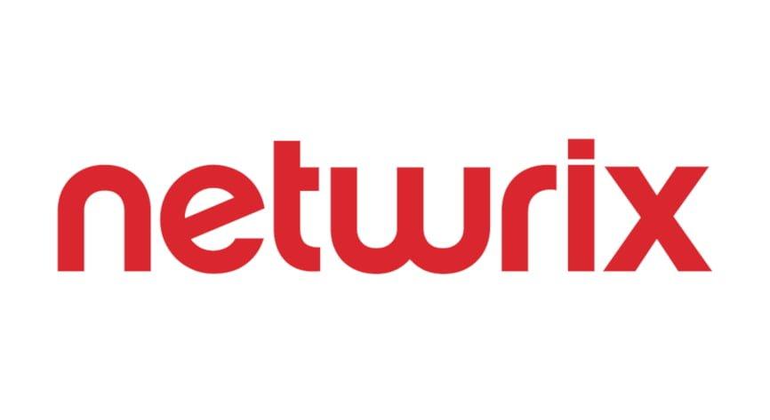 Netwritx