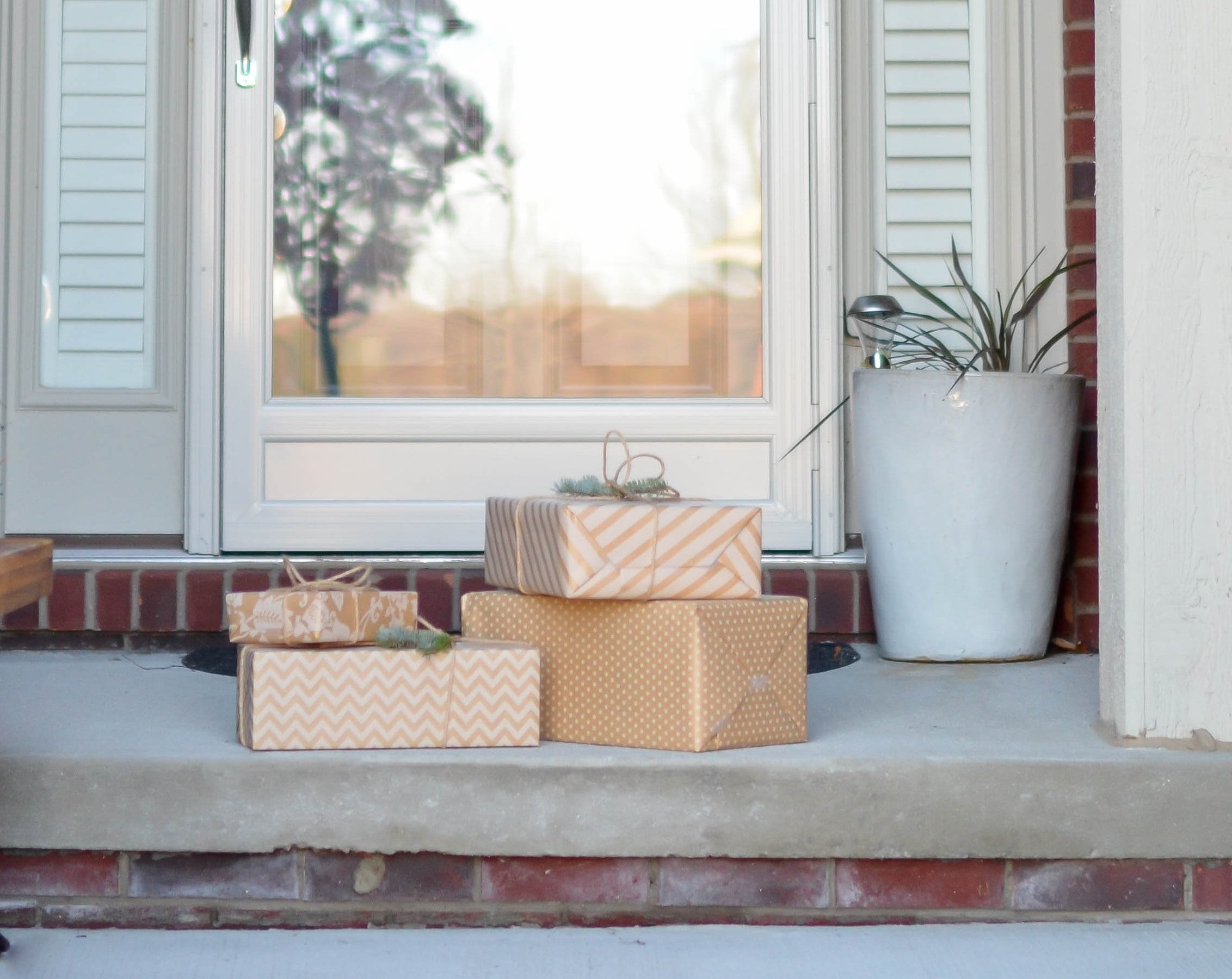 What to do if Your Package is Stolen?