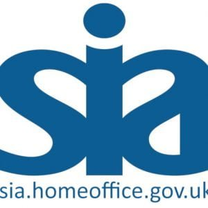 SIA Chief Executive appointed - Security News Desk