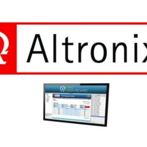 Altronix receives Lenel Factory Certification under the Lenel OpenAccess Alliance Programme