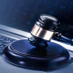 GRC International Group brings clarity to GDPR breach reporting with the launch of GRCI Law